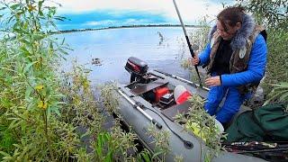 Рыболов и охотник на бекетова нижний новгород
