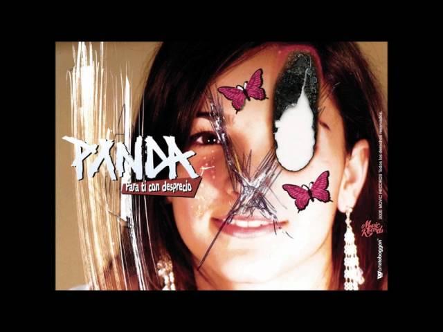 Panda-para-ti-con