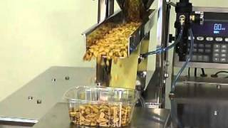 MARTIN® E-Z™ Weigh Systems Feeder/Hopper Assemblies