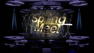 MBR spring meet