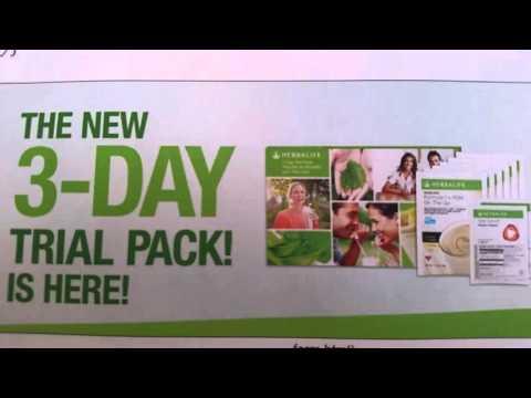 mp4 Herbalife Nutrition Club Oklahoma City, download Herbalife Nutrition Club Oklahoma City video klip Herbalife Nutrition Club Oklahoma City