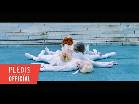SEVENTEEN - 13th Dance (Lilili Yabbay)