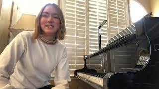 Youtube Thumbnail for Anna Morgan