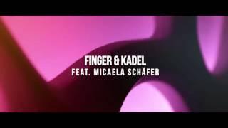 Micaela Schäfer Blasmusik Official Video HD