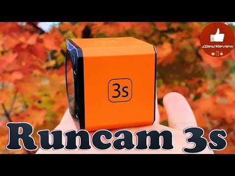 ---runcam-3s-wifi-1080p-60fps-wdr-----