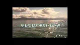 http://img.youtube.com/vi/VL-pXy_x6j8/mqdefault.jpg