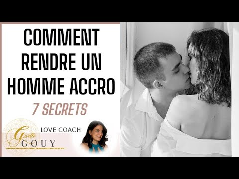 Do it le stimulant pour les femmes le site officiel