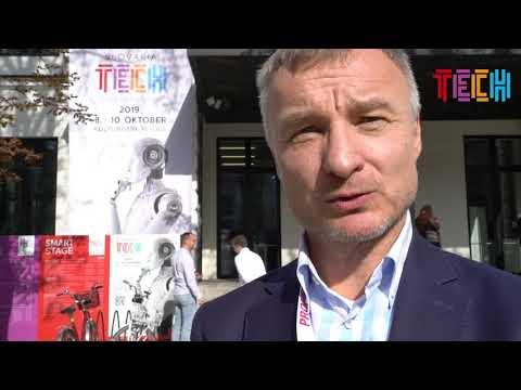 02 Dušan Švalek výkonný riaditeľ Slovak Telekom
