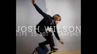 Before The Morning - Josh Wilson