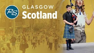 Glasgow, Scotland: Deciphering the Glaswegian Accent - Rick Steves' Europe Travel Guide