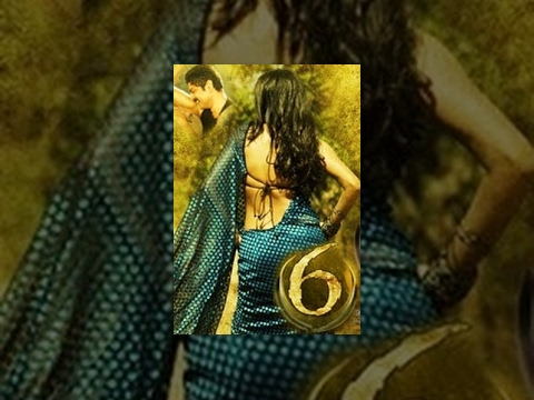 Six (6) Telugu | Full Horror Movie