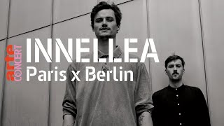 Picture of a band or musician: Innellea