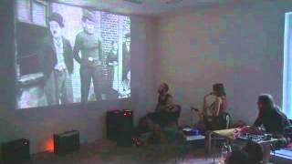 Video Kid a Kochlea - sestřih