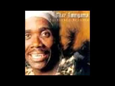 Mp3 Download Mfazi Omnyama Lezonkomo — MP3 KILLS