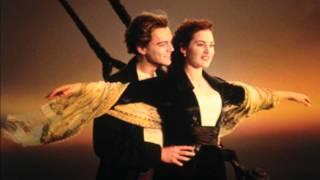 Titanic Song Original
