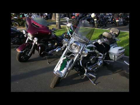 mp4 Harley Davidson Quaid, download Harley Davidson Quaid video klip Harley Davidson Quaid