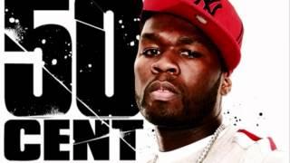 50 Cent - I Ain't Gonna Lie (Lyrics 2012)