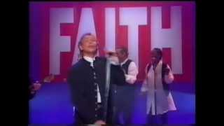 John Farnham - Have A Little Faith