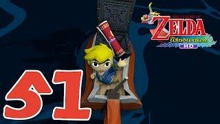 Zelda Wind Waker Karte.The Legend Of Zelda The Windwaker Hd German Free Video Search Site