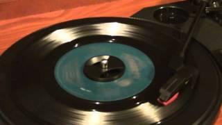 Alvin's Harmonica in Slow-Motion
