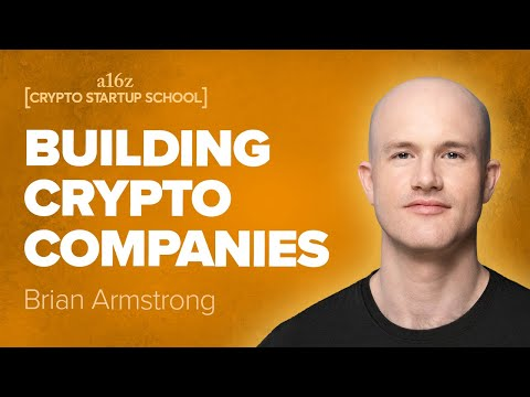 5 geriausi įrankiai pradėti prekiauti bitcoin
