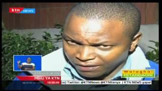 Mbiu ya KTN: Naibu wa Rais William Ruto amuunga mkono Joyce Laboso kuwania Ugavana Bomet