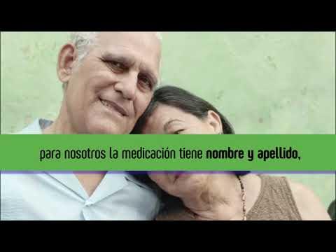 mp4 Farmacia San Pablo Newton, download Farmacia San Pablo Newton video klip Farmacia San Pablo Newton