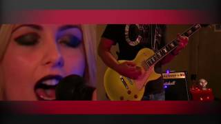 Video The Peruns - Halloween Night (Oficial video)