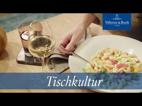 Pasta Passion – Pastateller | Villeroy & Boch
