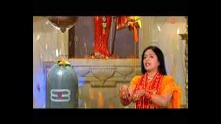 Maa Parvati Kailash Chali U.P. Kanwar Bhajan
