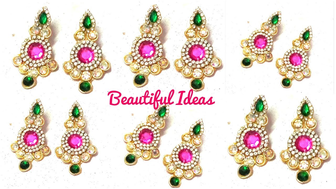 Beautiful Ideas. <br> Contact : amulyamalchi@gmail.com.