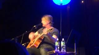 Goo Goo Dolls — Can't Let It Go [Niagara Falls 4.12.14]