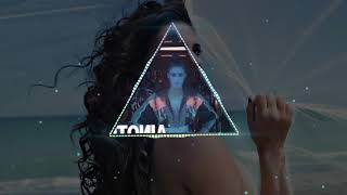 ANTONIA   Touch Me (Audio)