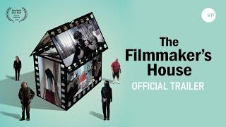 Trailer for The Filmmaker's House