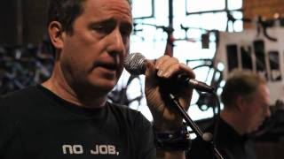 Gambar cover OMD - If You Leave (Live on KEXP)