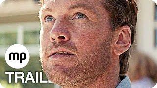 Trailer of Die Hütte - Ein Wochenende mit Gott (2017)