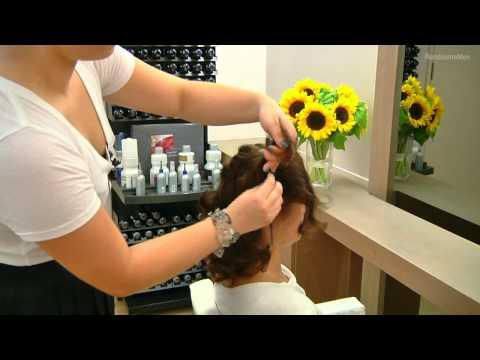 Opinie Hair Mask cutrin