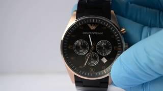 emporio armani fake watch - मुफ्त ऑनलाइन वीडियो ... 628ddbc4a2