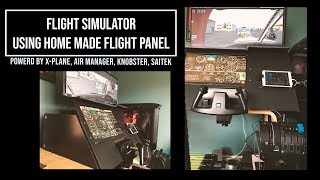 home flight simulator - Free video search site - Findclip