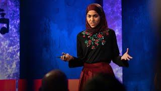 How risk-taking changes a teenager's brain | Kashfia Rahman
