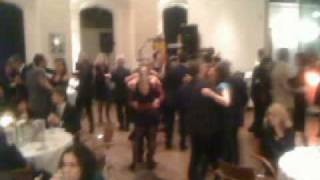 preview picture of video 'gallo rosso laxenburg geburtstagsfest'