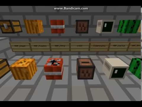 How To Make Custom Food In Minecraft