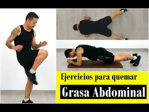 Fitnes el programa adelgaza