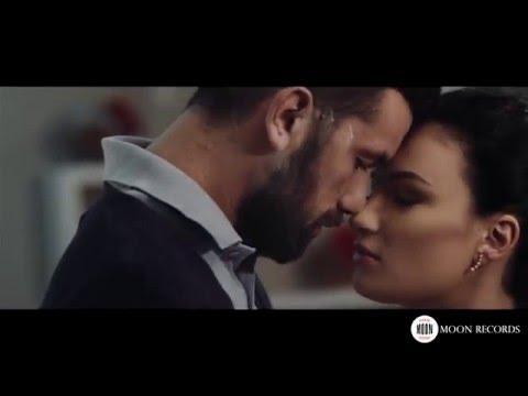 0 Оксана Пекун - Доле моя — UA MUSIC | Енциклопедія української музики