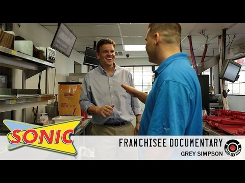 , title : 'Sonic Franchisee Documentary: Grey Simpson
