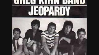 Descargar MP3 de The Break Up Song Greg Kihn Band