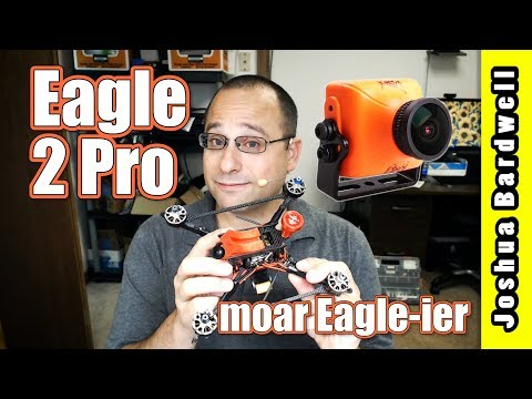 runcam-eagle-2-pro-this-or-eagle-2