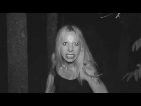 "Katie Tropp ""Trust Nobody"" OFFICIAL Music Video"