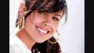 Kristinia DeBarge-its gotta be love