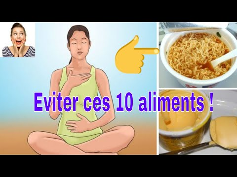 Comment utiliser lhypertension aspirine